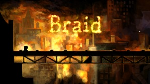 braid_title_new1