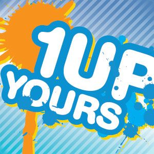 1up_yours