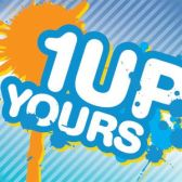 1up_yours2