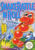 418px-snake_rattle_n_roll_gamebox1