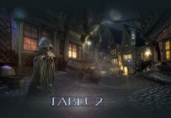 fable2background_011