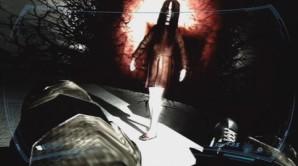 fear-2-alma
