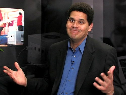 3DS Official Discussion Thread - Page 2 Reggie_not_my_prbds1