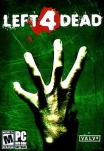 766043-left4dead_windows_cover_large1