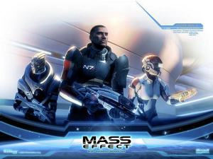 mass_effect_pc1