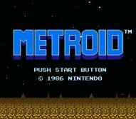 metroid_nes_screenshot1