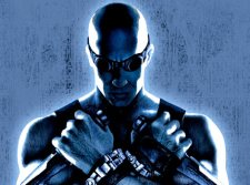 next-gen-riddick-confirmed